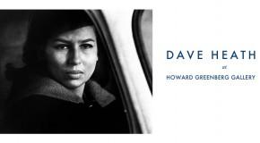 DaveHeath_HowardGreenberg