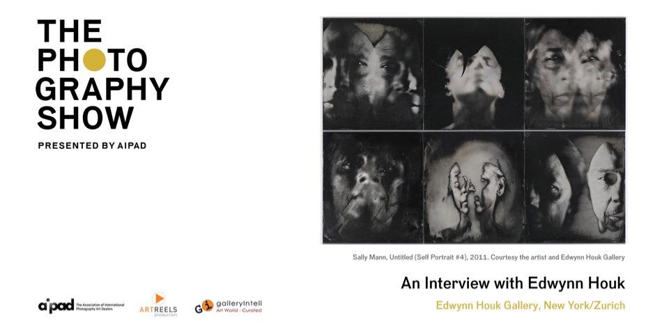 Edwynn Houk cover (1)