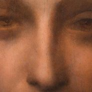 Leonardo da VInci, Salvator Mundi, Sells for $400 million