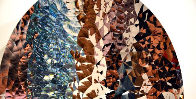 galleryIntell Anish Kapoor