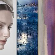 galleryintell-2012-2013-art-review-article