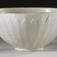 Featured Image: Ding Bowl. Courtesy: Sotheby's