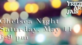 Chelsea Night
