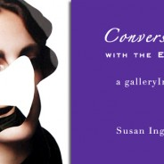 Susan Inglett - conversations with the experts