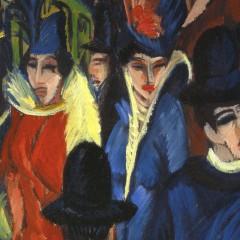 Kirchner_Berlin_Street_Scene_1913