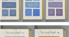 1692, Color specification book